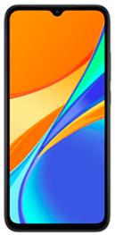 imagen equipo Samsung Galaxy A02S 64GB