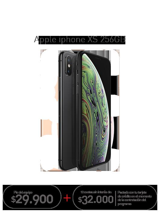 Imagen LG G6
