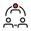 icono-voz