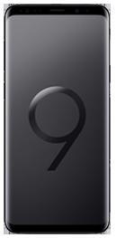 imagen equipo Samsung Galaxy S9