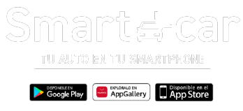 logo Smart Car