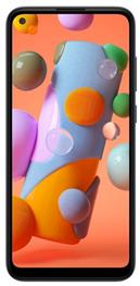 imagen equipo Motorola G8 Play