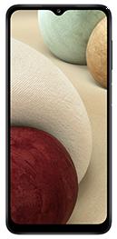 imagen equipo iPhone SE