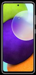 imagen equipo Samsung A22