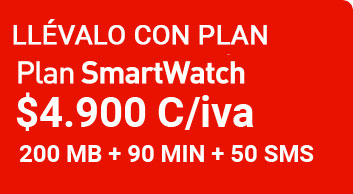 plan-smartwatch