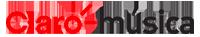Logo Claro Video