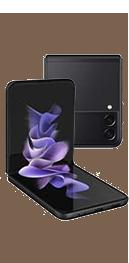 imagen equipo Samsung Z Flip 3