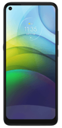 imagen equipo Motorola G9 Power