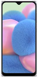 imagen teléfono Samsung A30S