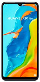 imagen teléfono Huawei P30 Lite