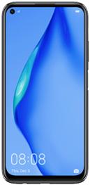 imagen teléfono Huawei P40 Lite