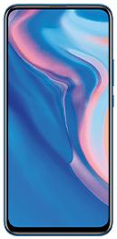 imagen equipo Huawei Y9 Prime