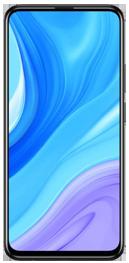 imagen teléfono Huawei Y7 2019