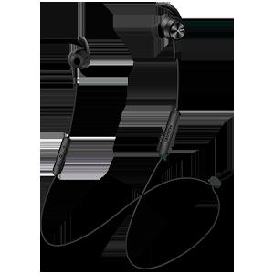 imagen Huawei Audífono Bluetooth Sport Black