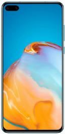 imagen equipo Samsung S20 FE