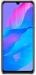 imagen equipo Huawei Y8P