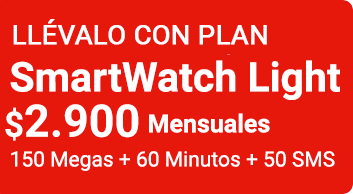 plan-smartwatch