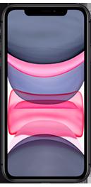imagen equipo iPhone 11 64GB