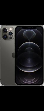 imagen equipo iPhone 12 Pro