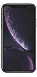 imagen equipo Xiaomi Redmi 9
