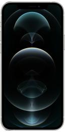 imagen equipo Huawei P30 Pro