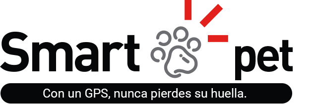 logo safe kids