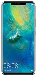 imagen equipo Huawei Mate 20 Pro