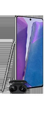 imagen equipo Huawei Mate XS