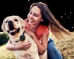 Imagen Referencial Smart Pet