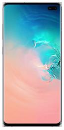 imagen equipo Samsung Galaxy S10+