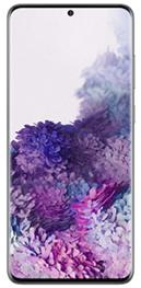 imagen teléfono Samsung S20+