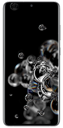imagen teléfono Samsung Ultra