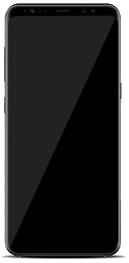 imagen equipo Samsung Galaxy S9+