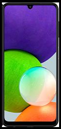 imagen equipo Samsung A32
