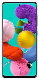 imagen equipo Samsung Galaxy A51