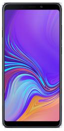 imagen equipo Samsung Galaxy A9