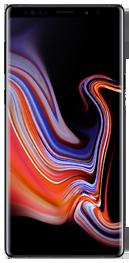 imagen equipo Samsung Galaxy Note 9