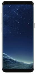 imagen equipo Samsung Galaxy S8