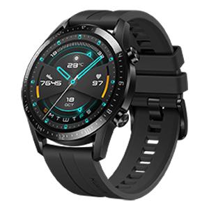 imagen Huawei Watch GT 2 Sport