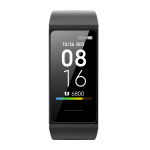 imagen Huawei Watch Fit Rosado